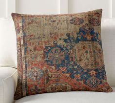 Find throw and accent pillows from Pottery Barn to easily update your space. Shop our pillow collection to find decorative pillows in classic styles, prints and colors. Feather Pillows, Floral Pillows, Linen Pillows, Couch Pillows, Accent Pillows, Throw Pillows, Embroidered Pillows, Buy Pillows, Velvet Pillows