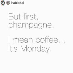 Happy Monday, folks! Let's make this a great week (hopefully full of peace and love!) #monday #mondaymotivation #love #workhard #nyc #cheers