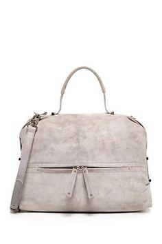343caef1a HauteLook   Best Of Bags: Charles Jourdan Janet Satchel Modelos De Carteras,  Carteras Y