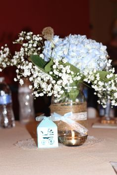 pin by leigh maciejczyk on baby shower centerpiece in 2019 baby rh pinterest com