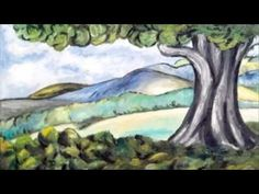 """Lord of All Hopefulness (Slane) — Choir of Ely Cathedral  Another great version of the Irish folk melody """"Slane""""."""