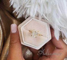 Moisonite Engagement Rings, Radiant Cut Engagement Rings, Designer Engagement Rings, Radiant Cut Diamond, Diamond Cuts, Big Wedding Rings, Dream Wedding, Diamond Are A Girls Best Friend, Ring Designs