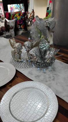 Decoración navideña !! Encuentra en @juanpadecoracion estamos en @unicentroarmeniaoficial local 252 y @pereiraplaza  local 267 !! @Juanpadecoracion!! Envíos nacionales !!📦📦📦📦📦📦!! @juanpadecoracion  de #pereira #risaralda #ejecafetero #manizales #armeniaquindío #colombia #cali #medellin #bogota #cartagena #riohacha #melgar !!! Encuentra línea #hogar #diseño #decoracion #cuadros #cojines #cama  #navidad #tendencias2016 #navidad2016 #velas