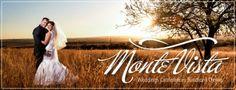 Monte Vista Venue - Cradle of Humankind, Gauteng Wedding Venues