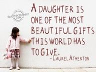 daughters daughters