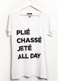 Know a few people I want to buy this for(;