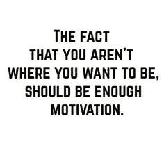 #ManhattanProEng #success #entrepreneur #inspiration #motivation #business #boss #luxury #wisdom #entrepreneurship #billionaire #millionaire #hustler #quotes #quote #money #ambition #hustle #wealth #quoteoftheday #ceo #startup #businessman #dream #rich