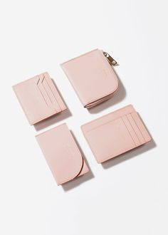 901 meilleures images du tableau SMALL LEATHER GOODS en 2019   Leather  craft, Wallets et Bags cdd8f085da1