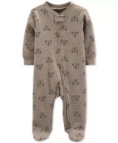 Dream/_mimi Fashion Children Fish Scale Hooded Sweater Three Piece Suit