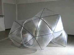 「airsofa installation art」の画像検索結果