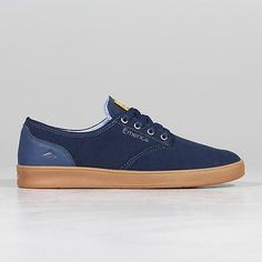 111 Best Emerica Shoes images   Emerica, Shoes, Sneakers