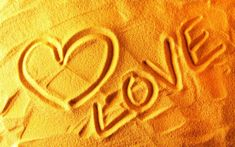 Love On The Sand Valentines Day Wallpaper Valentines Hearts, Valentines Pictures, Valentines Wallpaper Deep Quotes About Love, Love Quotes For Her, Best Love Quotes, Hd Love, Deep Love, Beautiful Love, Heart Wallpaper, Love Wallpaper, Wallpaper Size