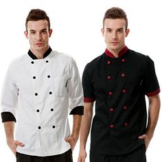 When you wear something good then your mind feel refresh and work positively. Just like when you cook that time you wear a brand apron uniform with his logo. Design Your Own, Printing On Fabric, Chef Jackets, Photoshoot, Singapore, Apron, How To Wear, Restaurant, Fresh