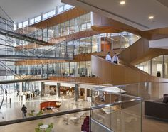 atrium in offices - Google Search