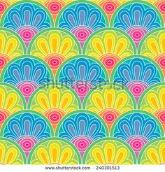 Patterns Stock Photos, Patterns Stock Photography, Patterns Stock Images : Shutterstock.com