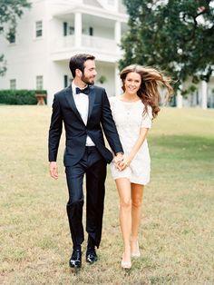 Blog Ryan Ray Photography Blog . Fine Art Film Wedding Photographer . Texas . California . Worldwide