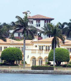 Celebrity houses destin florida