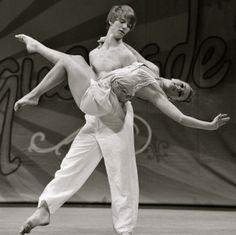 Nico Greetham Cool Dance, Dance Photos, Man Crush, Crushes, Dancer, Statue, My Love, Cute, Dance Pictures