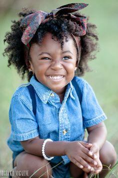 60 modelos de laços e tiaras para meninas - Filhos - iG