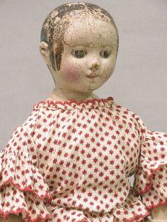 686 best izannah walker dolls images on pinterest in 2018 vintage rh pinterest com izannah walker doll history izannah walker doll history