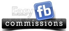 Easy FB Commissions Review