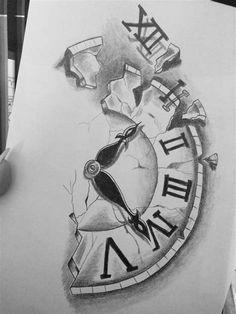 Images By Алексей Ружицкий On Projet Tatoo | Art Drawings