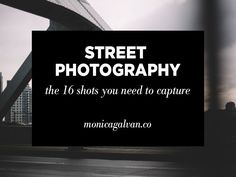 In street photography, there are many factors to consider when you're capturing a scene. But looking back I realize it has more to do with timing than luck.