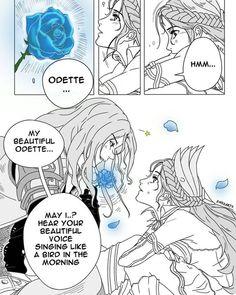 Mobile Legends Bang Bang {Comics} ~English~ |PT 1| - Odette X Lancelot ~Hurts~ - Wattpad Mobiles, Mobile Legend Wallpaper, Wattpad, Mobile Legends, Bang Bang, Webtoon, Manhwa, Anime Art, This Book