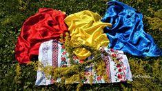 InfoOradea - Stiri si informatii din Oradea Baby Car Seats, Children, Young Children, Boys, Kids, Child, Kids Part, Kid, Babies