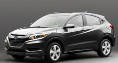 2016 Honda Vezel Price and Review - http://autoreviewprice.com/2016-honda-vezel-price-and-review/