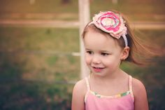 Gorgeous feather and pearl flower vintage style headband. - pinned by pin4etsy.com