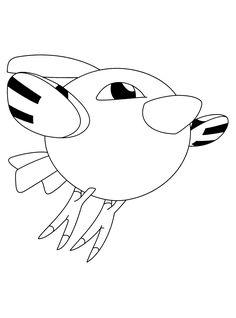 Die 93 Besten Bilder Von Pokemon Fabrik Pokemon Malvorlagen