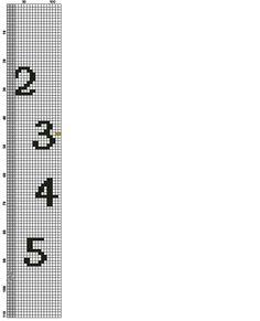 Rest Time Clock - Chart 2