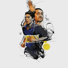 Argentina Football, Sports Art, Thug Life, Karate, Roman, Rey, Tattoo, Wallpaper, Football Pictures