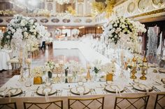 You Will Fall in Love with This Regal Filipiniana Wedding in Bataan! Wedding Themes, Wedding Designs, Wedding Blog, Wedding Colors, Our Wedding, Wedding Stuff, Filipiniana Wedding Theme, Wedding Dresses, Bride And Breakfast