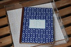 Items similar to Personalized iPad Case fits Mini and Kindle Case Ikat Folio Style Monogram Monogrammed on Etsy Equestrian Gifts, Equestrian Style, Ipad 2 Case, Gift List, Monogram, Iphone, Ipad Covers, Unique Jewelry, Mini