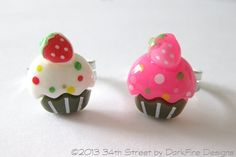Hey, I found this really awesome Etsy listing at http://www.etsy.com/listing/109155778/kawaii-decora-fairy-kei-pink-and-white