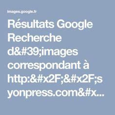 Résultats Google Recherche d'images correspondant à http://syonpress.com/wp-content/uploads/2017/03/basement-rec-room-home-theater-contemporary-with-wall-mounted-tv-metal-sofas-and-sectionals.jpg