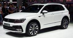 Volkswagens Dieselgate Settlement Will Cost A Whopping $15 Billion: Report