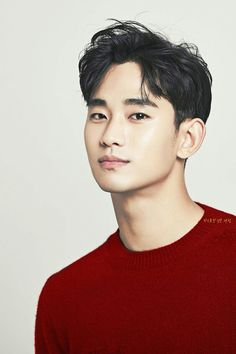 Korean Male Actors, Handsome Korean Actors, Korean Celebrities, Asian Actors, Hot Korean Guys, Korean Men, Kim Soo Hyun Abs, F4 Boys Over Flowers, Hyun Seo