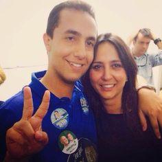 Foto: internet/reprodução.      A disputa pelo espólio político de Joaquim Domingos Roriz tem acir...
