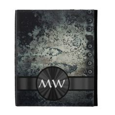 =>Sale on          	Black and white metallic rust iPad folio cases           	Black and white metallic rust iPad folio cases lowest price for you. In addition you can compare price with another store and read helpful reviews. BuyDeals          	Black and white metallic rust iPad folio cases to...Cleck Hot Deals >>> http://www.zazzle.com/black_and_white_metallic_rust_ipad_folio_cases-222823238391212462?rf=238627982471231924&zbar=1&tc=terrest