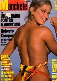 revistas brasileiras capas antigas - Pesquisa Google