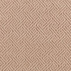Endless Opulence Horizon Mohawk Carpet at Discount and Wholesale Prices from Beckler's Carpet.