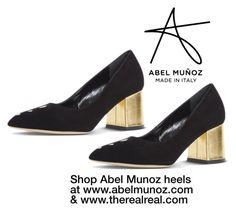 """www.abelmunoz.com"" by abelmunozaccessories ❤ liked on Polyvore"