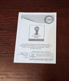Panini Sticker, Portugal, Ebay, Stickers, Books, How To Make, Libros, Book, Book Illustrations