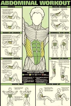 abs-workout-chart
