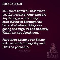 #selflove #love #loveyourself #reiki #meditation #peace #peaceful #beautiful #beauty http://www.unirazzi.com/beauty/post/1481580207604298839_1355521448/?code=BSPoVlcgPRX