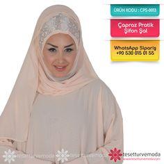 🎀 CPS 0013 - Çapraz Pratik Şifon Şal 🎀🚚Kapıda Ödeme Kolaylığı...⠀⠀⠀⠀⠀⠀⠀⠀⠀⠀⠀⠀⠀⠀⠀⠀⠀⠀⠀⠀⠀⠀⠀⠀⠀⠀⠀⠀⠀⠀⠀ 🎀Daha fazla model için sitemizi ziyaret etmeyi unutmayın 🎀www.tesetturvemoda.com🎀📱Whatsapp Sipariş Hattı: 0530 015 01 55 #tesettur #turban #abiye #eşarp #şal #bone #indirim #hijab #sale #tesettür #fashion #tesetturvemoda #follow #like #abaya #shawl #takı #pazartesi #wrap #aksesuar #elbise #readybridalhijab #boneşal #tesetturkombin #takım #expresshijab #followme #abaya #clothing #dress