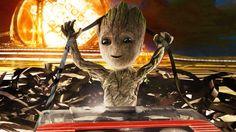 Watch Guardians of the Galaxy Vol. 2 | HD Movie & TV Shows Putlocker